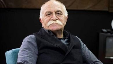 Photo of Oyuncu Orhan Aydın'ın 'Diktatör bozuntusu' davasında karar…. Ne kadar ceza aldı?