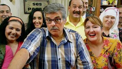 Photo of TRT'NİN DİZİ BAŞARISI NEDEN ÖNEMLİ?