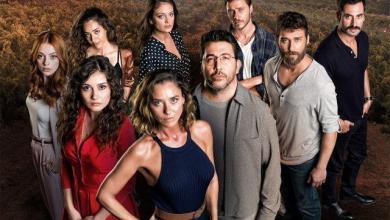Photo of Star'ın yeni dizisi Sevgili Geçmiş'in yayın tarihi belli oldu