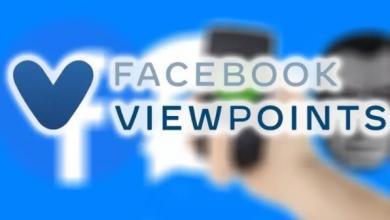 Photo of Facebook kullanıcılarına para kazandıracak yeni uygulamasını duyurdu