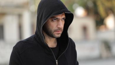 Photo of Ramo dizisi iddialı oyuncu kadrosuyla geliyor