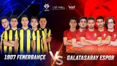 Photo of Wolfteam Türkiye Kupası Finali'nde 1907 Fenerbahçe – Galatasaray Espor ne zaman karşı karşıya gelecek?