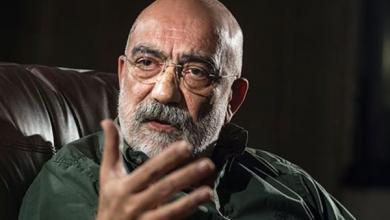 Photo of Ahmet Altan'ın yeniden tutuklanmasına yapılan itirazla ilgili flaş gelişme