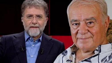 Photo of Ahmet Hakan: 'Rezil kepaze oldum' de ve dükkânı kapat Rahmi Turan!