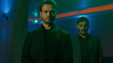 Photo of Çukur'da ikinci yarı yeni başlıyor…Yeni bölüm 2. fragmanı yayında