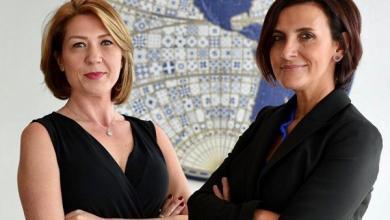 Photo of Türk Markaları Yurt dışı Pazarında Yerini Alacak…  Mena Malls ve Success Flow: Global Pazarın Anahtarı