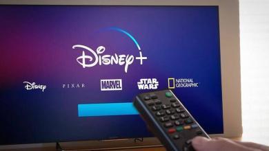 Photo of Netflix'e rakip olarak gelen Disney Plus yayın hayatına başladı