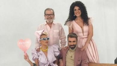 Photo of TV8'in yeni moda yarışma programının yayın tarihi belli oldu (MEDYABEY/ÖZEL)