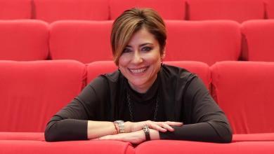 Photo of Yapımcı Elif Dağdeviren TÜRSAK'ın başkanı oldu
