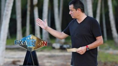 Photo of Acun Ilıcalı'nın Exatlon Challenge stratejisi tutacak mı? Kadroyu isim isim açıkladı