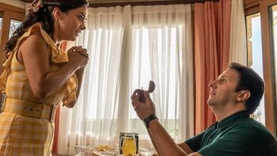 Photo of İlker Ayrık yönetmenliği sevdi… Müstakbel Damat filminde kimler rol alıyor?