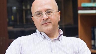 """Photo of İklim bilimci Levent Kurnaz'dan CNN Türk'e tepki: """"Lütfen beni aramayın"""""""