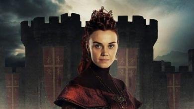 Photo of Kuruluş Osman'ın dikkat çeken karakteri Prenses Sofia