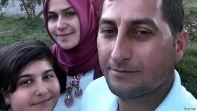 Photo of Süleyman Soylu'dan yüreklere su serpen Rabia Naz açıklaması…Cüneyt Özdemir paylaştı