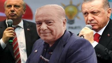 Photo of Günlerdir tartışılan olayın odağındaki isim Rahmi Turan'dan özür yazısı