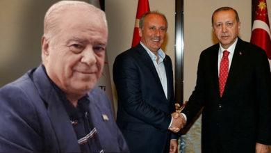 Photo of Rahmi Turan'ın Beştepe'ye giden CHP'li iddiasıyla ilgili kaynağı Talat Atilla mı?