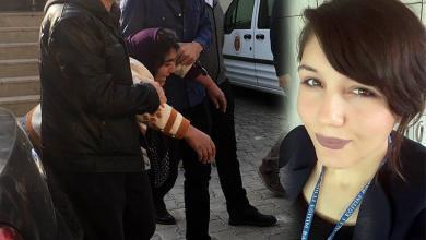 Photo of Saadet Öğretmen'in intiharının arkasındaki sır…İntihara kim, neden sebep oldu?