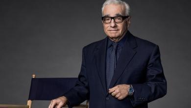 Photo of Scorsese'nin Marvel filmlerine yüklenmesine cevap geldi