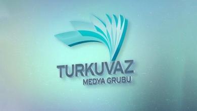 Photo of Turkuvaz Medya, Rabia Naz'ın babası ve Yurt gazetesine tazminat davası açtı