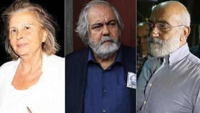 Photo of Nazlı Ilıcak ve Altan kardeşlere beraat