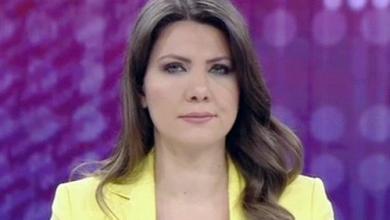 Photo of Buse Biçer'den sürpriz veda açıklaması