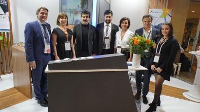 Photo of Success Flow, Türkiye'nin 1 Numaralı Çocuk Eğlence Merkezini  Avrupa'ya Taşıyor