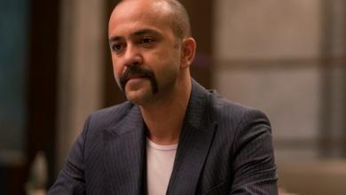 Photo of Sarp Akkaya, Fox TV'nin iddialı dizisinin oyuncu kadrosunda