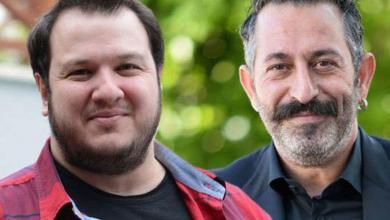 Photo of Cem Yılmaz ile Şahan Gökbakar Netflix'le anlaştı iddiası