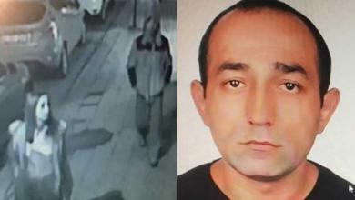 Photo of Ceren Özdemir'in katil zanlısından kan donduran ifadeler