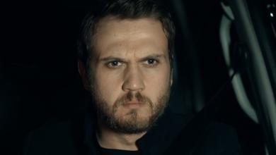 Photo of Çukur'un bu akşamki bölümünde neler olacak?