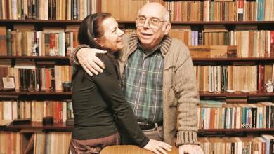 Photo of Unutulmaz yönetmen Halit Refiğ anlamlı bir etkinlikle anılıyor