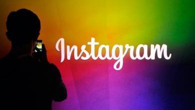 Photo of Instagram'ın en çok kazanan ünlülerinin yıllık kazançları ne kadar?