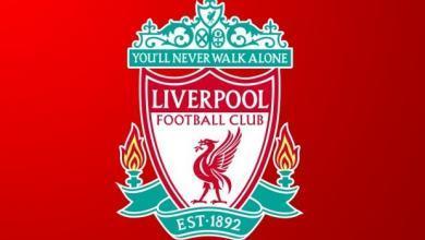 Photo of Liverpool YouTube içeriklerini ücretli yaptı…İngiliz devi, YouTube'dan kaç para kazanıyor?