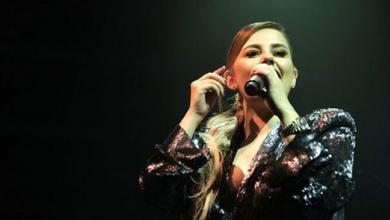 """Photo of Türk Telekom Muud, müzikte 2019'un """"En""""lerini açıkladı… Zirveye Merve Özbey damgası"""