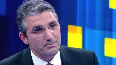 Photo of Nedim Şener Hürriyet'teki ilk yazısında Cem Uzan'ı yazdı