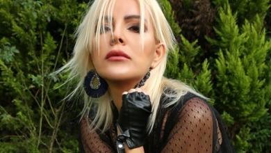 Photo of Ömür Gedik'in yeni şarkısı Aramışsın YouTube'da ne kadar izlendi?