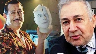 Photo of Mahkemeden Cem Yılmaz'a dava açan Orhan Kural'ı ağlatan karar