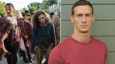 Photo of The Walking Dead'in çekimlerinde hayatını kaybeden dublöre 51 milyon tazminat