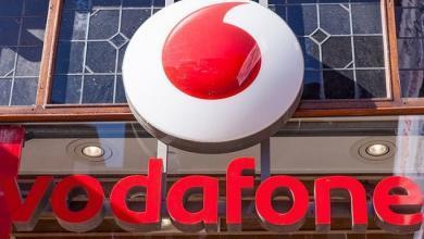 Photo of Vodafone Türkiye'den üst düzey atama açıklaması