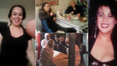 Photo of Fatih'te intihar eden 4 kardeşin elektriğini kesen CK Elektrik'e ceza
