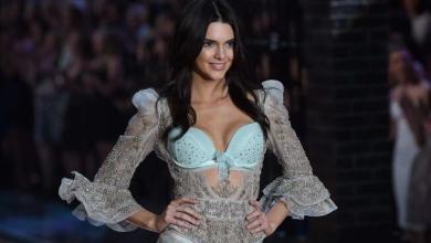 Photo of Victoria's Secret 2020 defilesini neden yapmadı?
