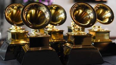 Photo of 62. Grammy Ödülleri hangi kanaldan yayınlanacak?