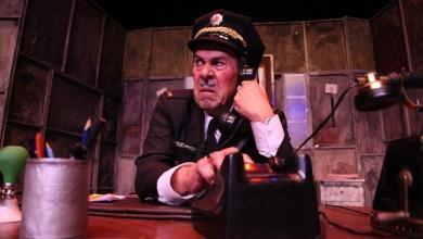 Photo of Bu hafta(15-19 Ocak) İBB Şehir Tiyatrolarında hangi oyunlar sahneleniyor?