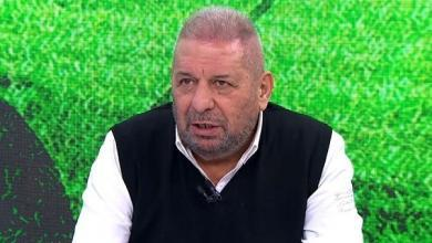 Photo of Fenerbahçe'den Erman Toroğlu ile ilgili sert açıklama…