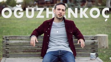 Photo of Oğuzhan Koç'un yeni albümü için geri sayım