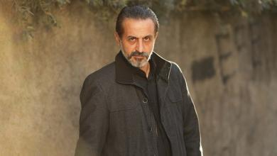 Photo of Ruhi Sarı, Show TV'nin iddialı dizisinde