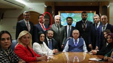 Photo of Ahmet Hakan çok konuşulan fotoğrafını nasıl açıkladı?