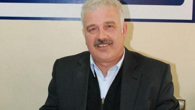Photo of Gözaltına alınan Ali Tezel serbest bırakıldı