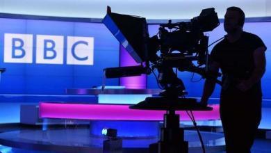 Photo of İngiliz yayın kurumu BBC News personel kıyımına hazırlanıyor