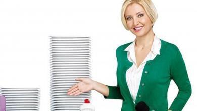 Photo of Berna Laçin'den ekran yüzü olduğu markayla sözleşmesi hakkında flaş açıklama